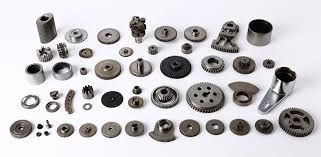 Raj Engineersindia is a leading manufacturer specializing Machinery