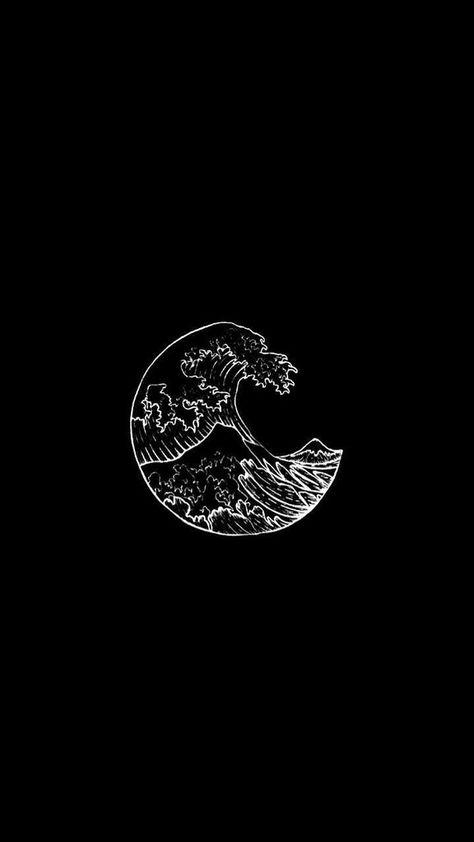 black and white | Shared Folder | aesthetics ✨ Amino