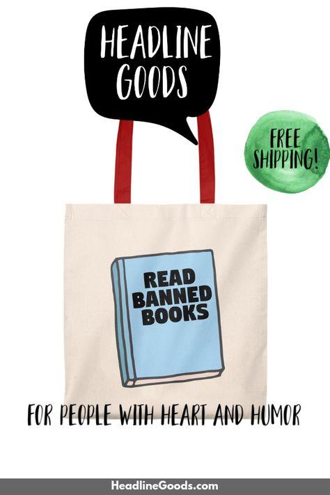 Read Banned Books aa0c666c0e27f