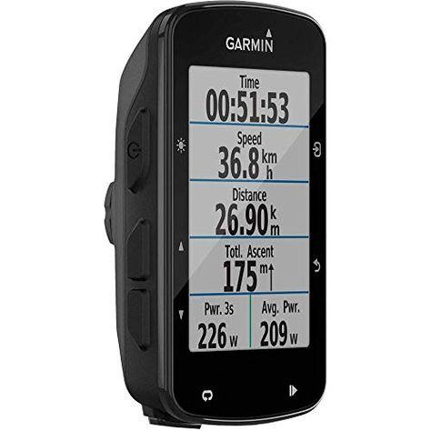Cycling Bargains Gps Bike Gps Sports Watch Garmin Forerunner 35