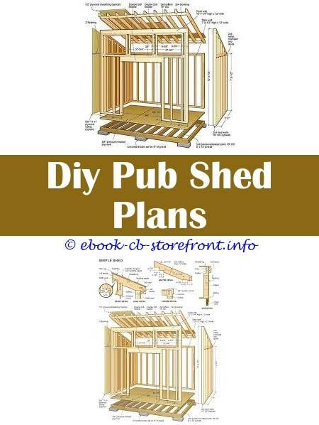 8 Astounding Clever Hacks Hay Storage Shed Plans English Garden Shed Plans Building 24x24 Shed 2 Story Shed Building Plans Storage Shed Plans Diy Storage Shed