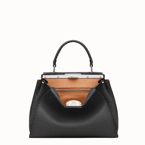 L/ässig Mini BUM Bag About Friends Kaya Zebra Sac poitrine 16 cm Bleu clair