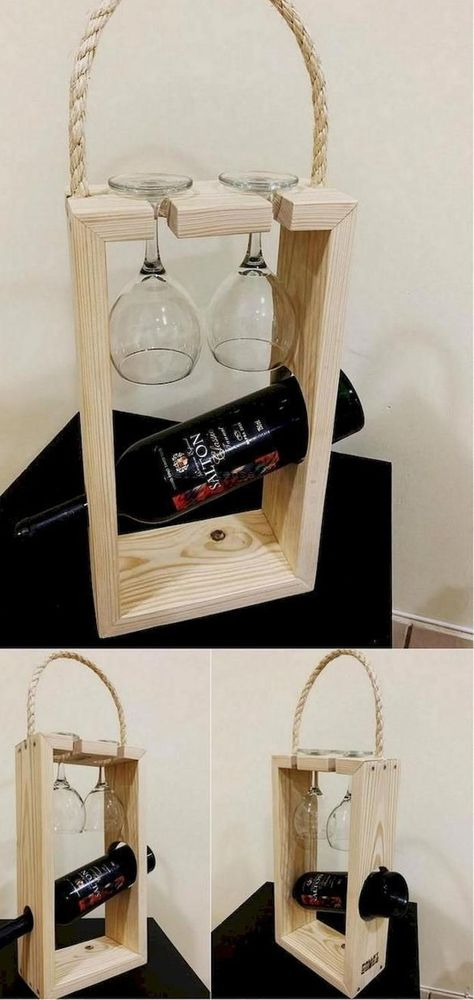 Diy Wooden Projects, Wooden Diy, Furniture Projects, Diy Furniture, Furniture Dolly, Furniture Movers, Furniture Online, Wooden Crafts, Furniture Outlet