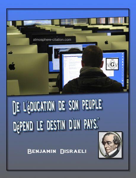 Top quotes by Benjamin Disraeli-https://s-media-cache-ak0.pinimg.com/474x/b1/42/11/b1421173948a1e65f26a3f490a41a4c3.jpg