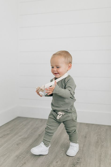 Cute Baby Boy Outfits, Trendy Baby Clothes, Little Boy Outfits, Toddler Boy Outfits, Cute Outfits For Kids, Toddler Boys, Baby Kids, Toddler Swag, Toddler Boy Fashion