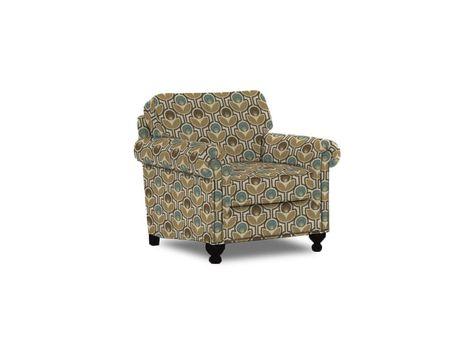 Broyhill Harrison Chair 6751 0 Talsma Furniture
