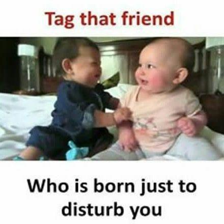 Watch The Best Youtube Videos Online Tag Your Friend Friendship Friends Love Fun Hap Friends Funny Friends Quotes Funny Friendship Quotes Funny