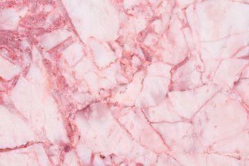 13 Pastel Pink Black Photos Royalty Free Images Graphics Vectors Video In 2020 Mac Wallpaper Desktop Desktop Wallpaper Macbook Laptop Wallpaper Desktop Wallpapers