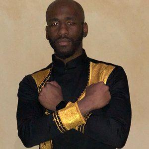 black panther dashiki suit dashiki,bespoke wedding suit African Men/'s Clothing Handmade African men/'s wear,