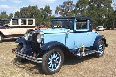 A Picture Review Of The Old Cars Australia Australian Antique Coaches Pinterest And Ford