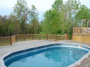 Pool Decks Builders Remodele Deck Builders Deck Steps Deck Remodel