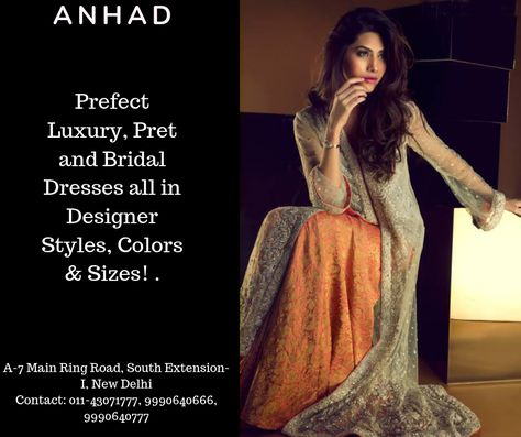 Get the Best Deal on Wedding, Formals and Casual Designer Outfits...