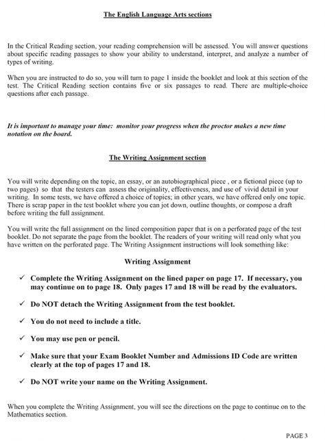 Best admission essay ghostwriters website usa help writing esl persuasive essay on usa