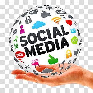 Social Media Logo Social Media Marketing Mass Media Social Media Optimization Soc Social Media Optimization Social Media Logos Social Media Marketing Manager