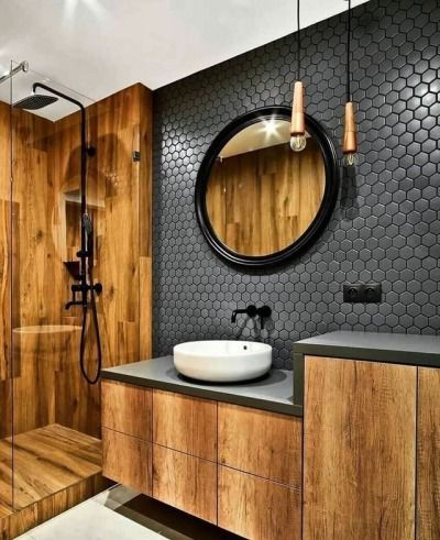 5th Day Of Blogmas How To Get Your Bathroom Ready For Christmas Trendy Bathroom Tiles Bathroom Styling Bathroom Decor