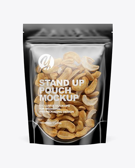 Download 57 Stand Up Pouch Ideas Pouch Packaging Packaging Design Stand Up