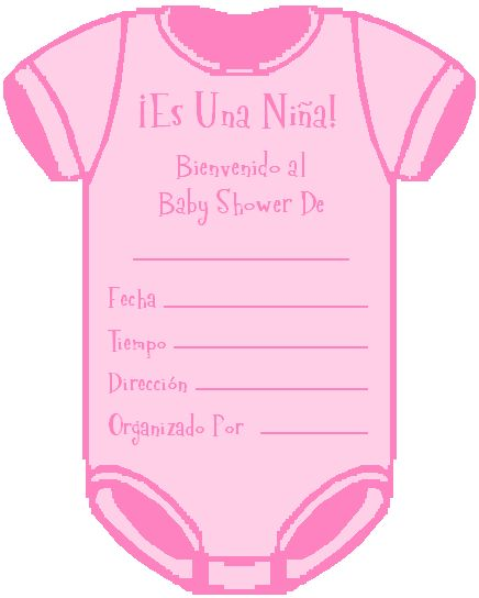 Invitaciones Para Baby Shower De Ni O Youtube Graffiti baby shower - baby shower nia