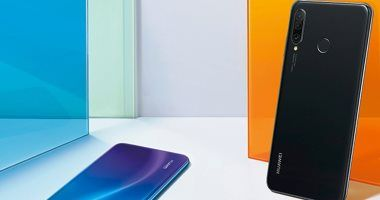 مدونه فركش تعرف على مواصفات P30 Lite New Edition الجديد من هو Electronic Products Phone Bluetooth Speaker