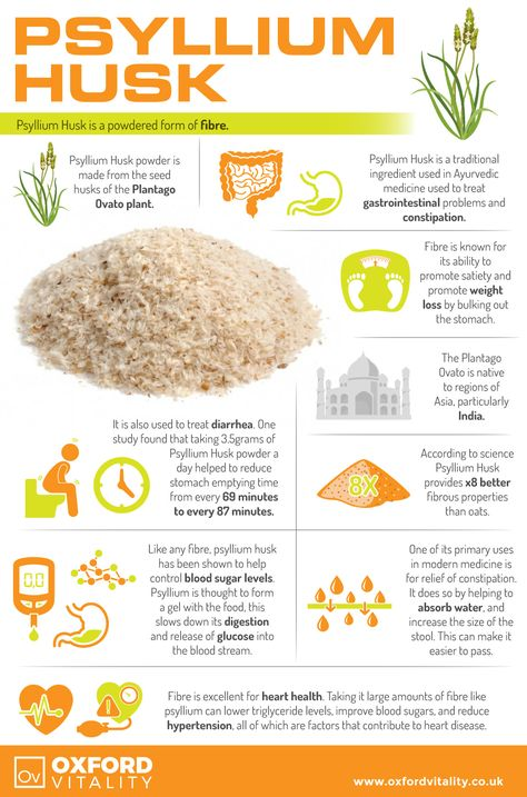 Does eating oats reduce belly fat picture 1