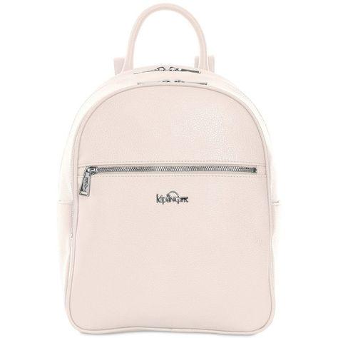 5e0c8efe3e Kipling Amory Small Backpack