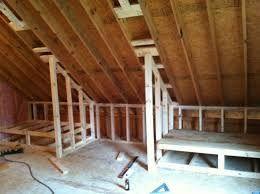 11 Prodigious Garage Attic Remodel Ideas In 2020 Attic Renovation Attic Design Attic Rooms