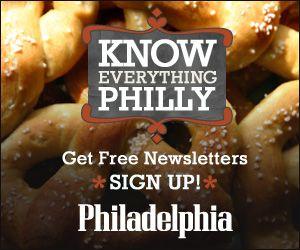 The Hottest Suburban Philadelphia Neighborhoods