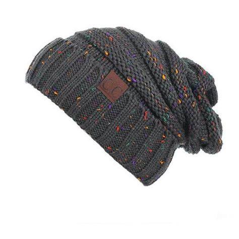 Best Cat Grandpa Ever Original Beanie Hat Unisex 100/% Acrylic Knit Hat Cap