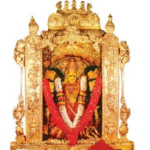 Vijayawada Temple Timings | Durga, Darshan, Opening, Closing and