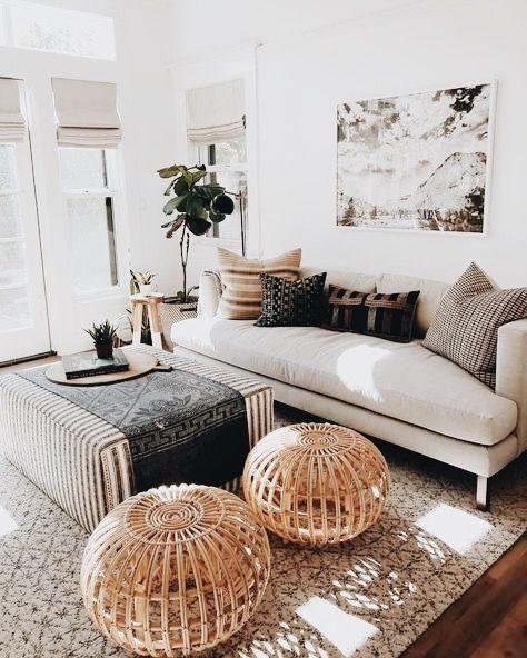 Pin By Julie Koska Hittle On Dream House Simple Bedroom Decor Home Decor Simple Bedroom