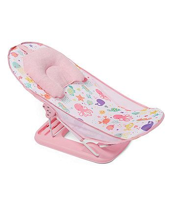 Order A Mothercare Under The Sea Baby Bather Pink Today From
