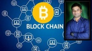 100 Discount Blockchain For Beginners Free Learning Blockchain Learning