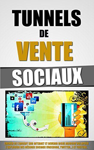 Comment Vendre Des Livres Sur Internet : comment, vendre, livres, internet, Épinglé, Télécharger, EBOOKS, FRANCE
