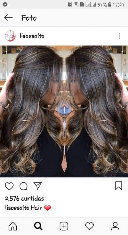 Hair Color Morena Gray 37+ Best Ideas