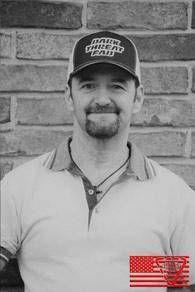 Kevin Boyd Truck Accessories Sheet Metal Tools
