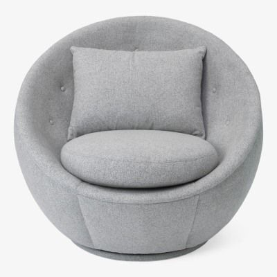 Peachy The Edito Armchair Spotted In The Roche Bobois Ireland Beatyapartments Chair Design Images Beatyapartmentscom