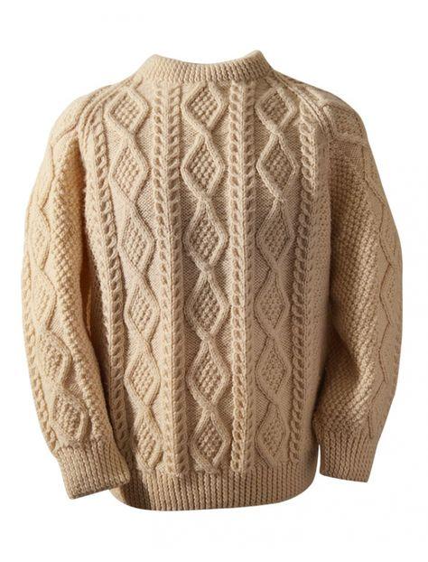 tricotaje pentru bărbați cu varicoză