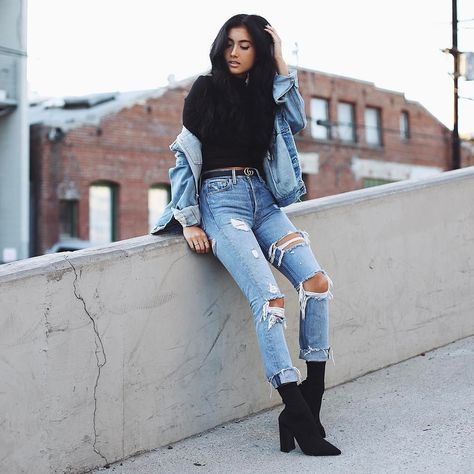 Teen Fashion : Sensible Advice To Becoming More Fashionable Right Now – Designer Fashion Tips