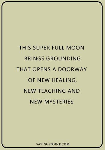 Moon Sayings Proverbs : sayings, proverbs, Quotes, Quotes,, Sayings