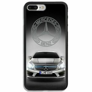 Mercedesbenz Mercedesbenzclubjakarta Mercedesbenzsl63 Mercedesbenzfashionweekistanbul Mercedesbenztattoo Mercedesb Phone Case Cover Benz Car Iphone Cases