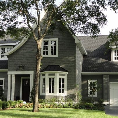 exterior paint design ideas pictures remodel and decor page 3 church exterior pinterest exterior paint design ideas paint designs and exterior - Exterior Paint Colors Combinations Green