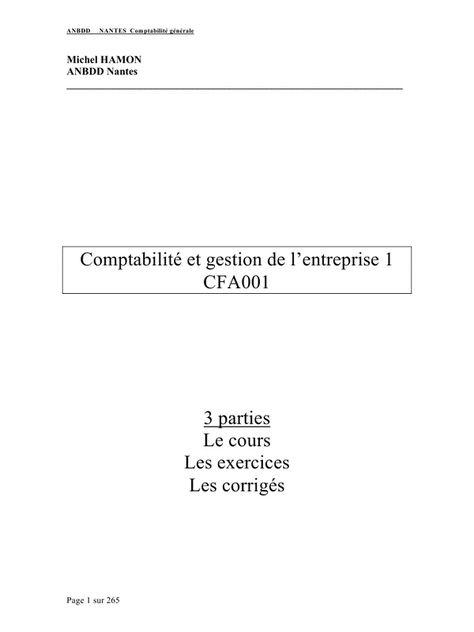 Microsoft Word - Ensemble du cours 2008 2009.doc