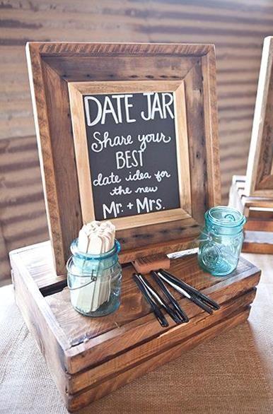 Cute Wedding Ideas, Perfect Wedding, Fall Wedding, Diy Wedding, Wedding Events, Wedding Themes, Wedding Advice, Wedding Ceremony, Dream Wedding