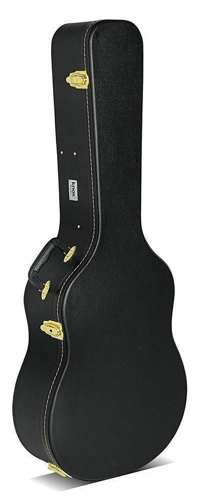25 Top Guitar Case For Kids Guitar Case Acoustic Guitar Chords Acoustic Guitar Pictures