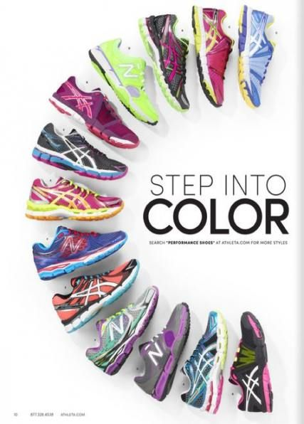 Sneakers asics catalog 34 ideas #sneakers | • SNEAKERS