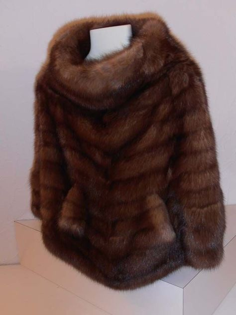 fur fashion directory is a online fur fashion magazine with links and resources related to furs and fashion. furfashionguide is the largest fur fashion directory online, with links to fur fashion shop stores, fur coat market and fur jacket sale.