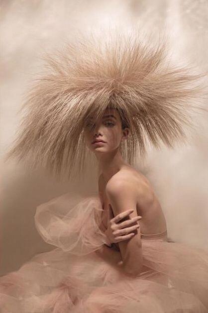 Fashionable casual womens fashion.. 85485 #betrendy #casualwomensfashion