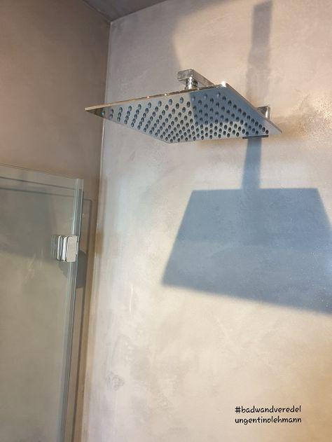 Fugenlos Wiesbaden Badgestaltung Badgestaltung Fugenloses Bad