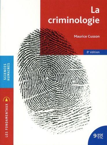 Epingle Par Bu Sur Sociologie En 2020 Telechargement Listes De Lecture Livre Ebook