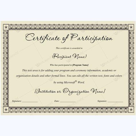 Marriage Certificate 31 Certificate and Template - new california birth certificate sample