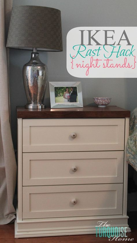 Inspiring Decor, Makeovers, Crafts & Recipes | Creative Reader Projects No. 192 - bystephanielynn